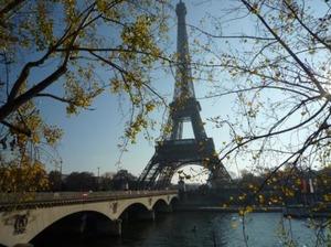 Paris_november_2011_paris_1111_1471