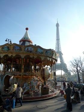 Paris_november_2011_paris_1111_1551