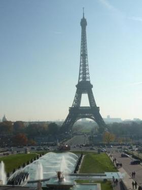 Paris_november_2011_paris_1111_1631