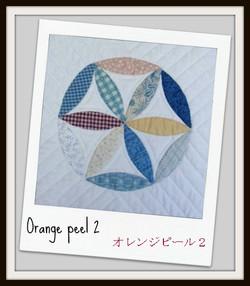 Orange_peel_2_2