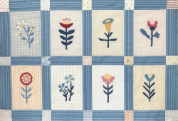 Applique_quilt