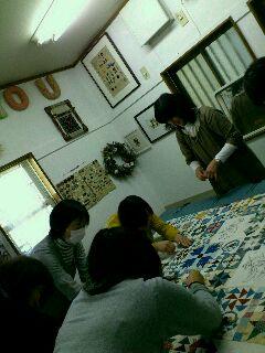 川崎の生徒さんpart12