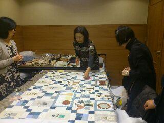 大阪の生徒さんpart5
