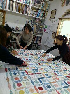 川崎の生徒さんpart15