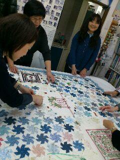 川崎の生徒さんpart16