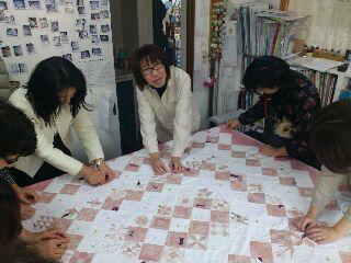 川崎の生徒さんpart
