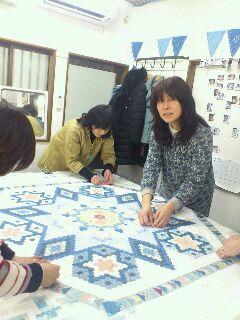 川崎の生徒さんpart18