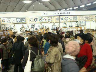 東京ドーム6<br />  日目