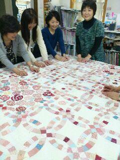 川崎の生徒さんpart19