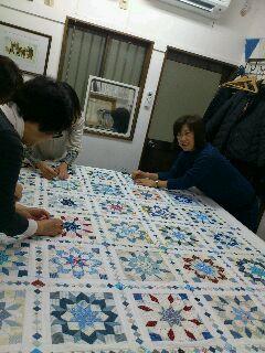川崎の生徒さんpart20