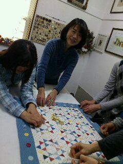 川崎の生徒さんpart21