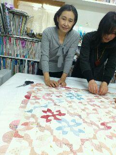 川崎の生徒さんpart22