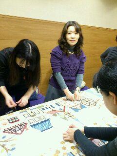 大阪府の生徒さんpart9