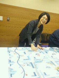 大阪の生徒さんpart10