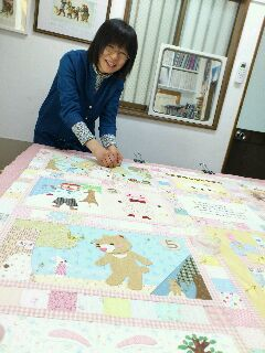 川崎の生徒さんpart23