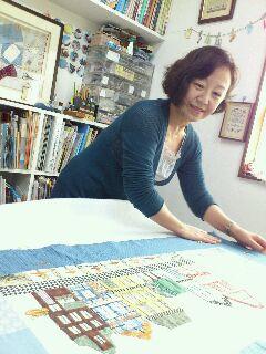 川崎の生徒さんpart24