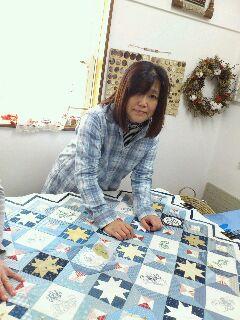 川崎の生徒さんpart25