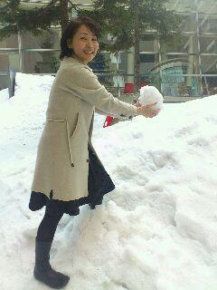 札幌の生徒さんpart2