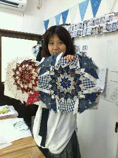 川崎の生徒さんpart26