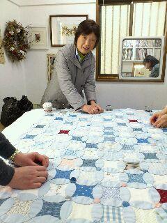 川崎の生徒さんpart29