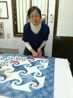 川崎の生徒さんpart30