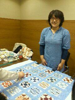 大阪の生徒さんpart13