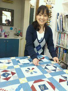 川崎の生徒さんpart31
