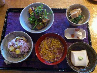 鎌倉 part2