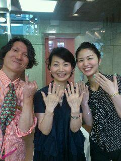 結婚式@東郷神社