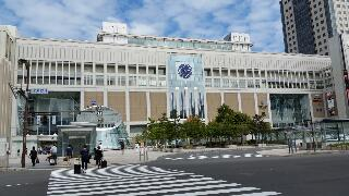 札幌レッスン