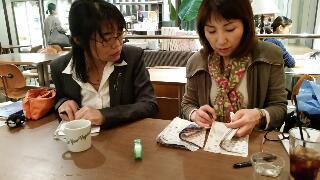 川崎➡青山