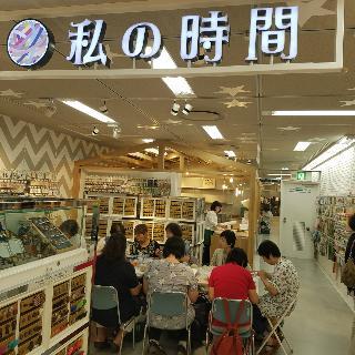 名古屋→大阪→奈良